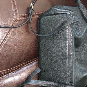 kate spade Bags - Kate Spade Small Backpack